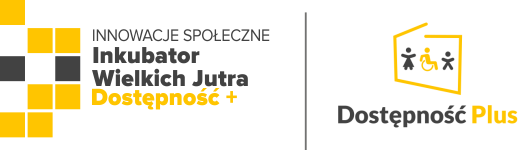 Inkubator Wielkich Jutra Logo