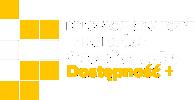 Logo Inkubator Wielkich Jutra